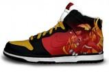 z9781043X,Sneakersy-Brass-Monkey---Pokemon