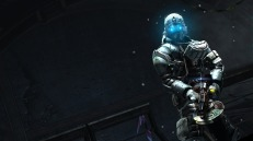 dead-space-3-17267-1920x1080