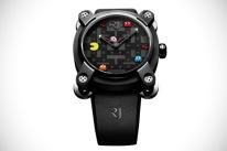 pm-watch-2