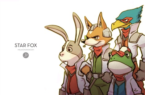 satr_fox_by_jakeparker-d5usrs8