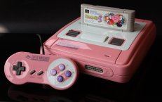 custom_kirby_s_dream_land_3_snes_by_zoki64-d5z51n2