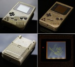 custom_zelda_gameboy__gold_flake__by_zoki64-d725hd9