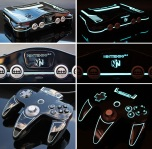 custon_tron_legacy_themed_nintendo_64_by_zoki64-d6n2ffv